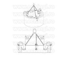 Clinica Stomatologica Dental Sparks Barlad Romania