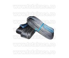 ARTFruct - Sculptura din fructe Barlad - www.artfruct.ro