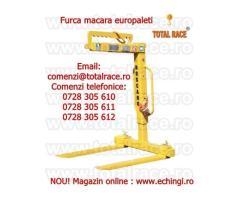 Filmari, fotografii, nunta Barlad